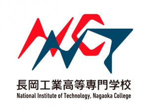 National Institute of Technology, Nagaoka College